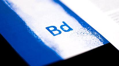 Blauwdruk