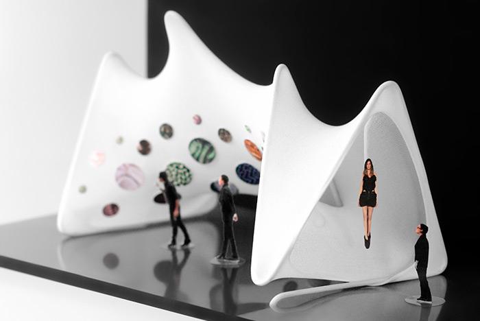 Robbin_Veldman_Iris_van_Herpen_Exhibition_Stand_01