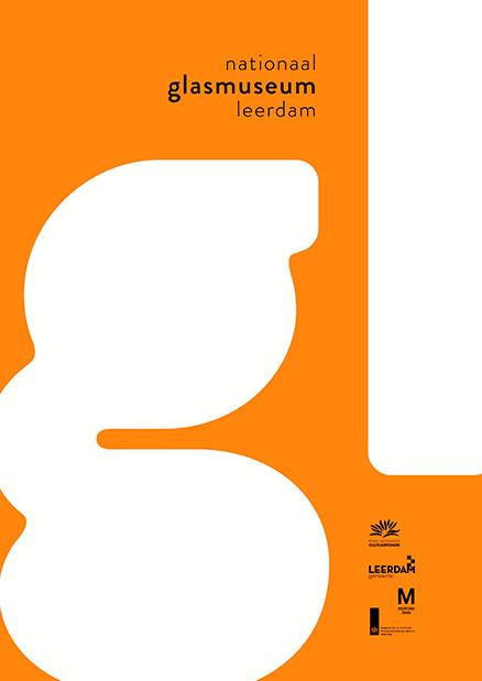 Robbin_Veldman_glasmuseum_poster_02