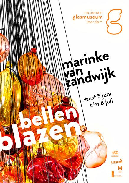 Robbin_Veldman_glasmuseum_poster_03